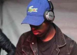 De Mthuda - Siyaba'Nika (Vocal Mix) ft Njelic, Dj Farmer & KWiiSH SA